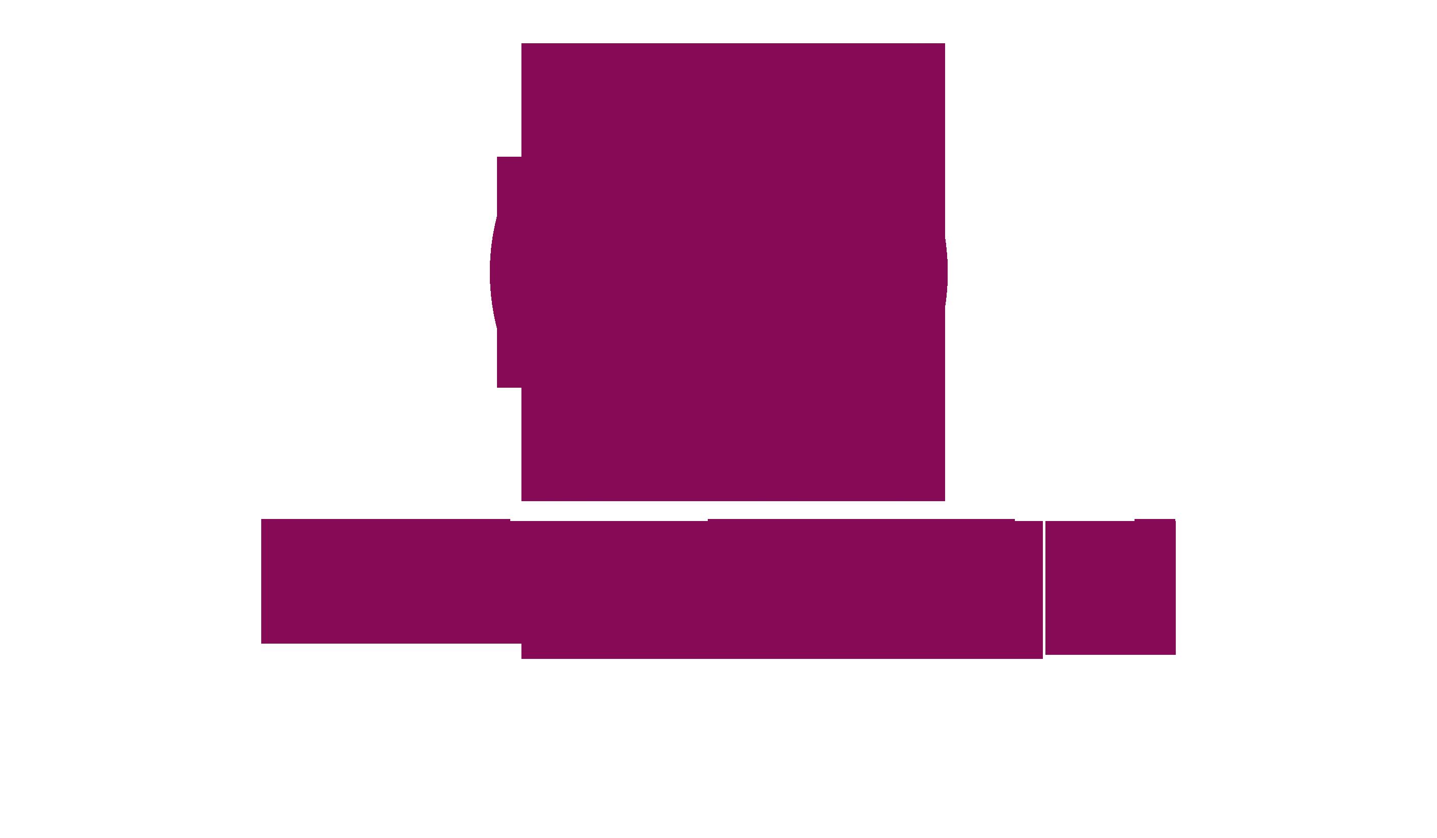 mlogo_luteranie